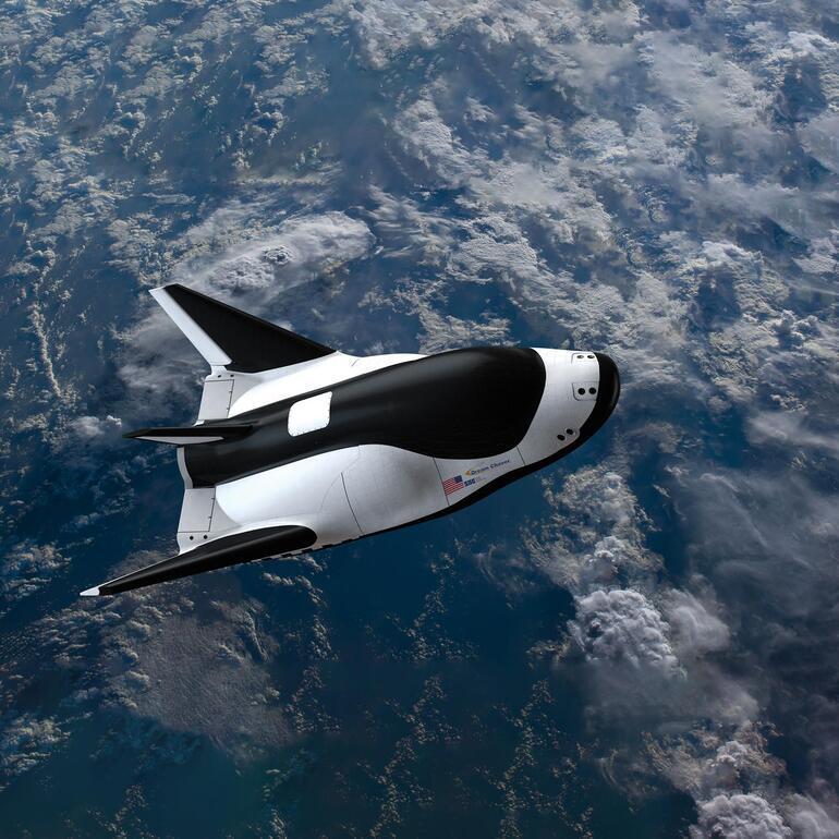 Plütona kadar giden Türk şirketi SNC ile uzay teknolojilerini konuştuk