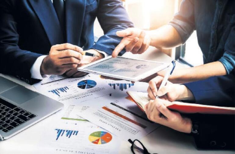 Yatırımlarda fon atağı güçlenecek
