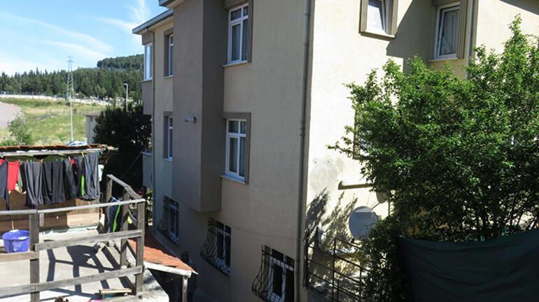 İstanbul Maltepede platonik aşık dehşet saçtı Ölü ve yaralılar var
