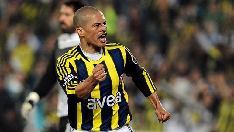 Alex de Souzadan 2010/11 sezonu paylaşımı