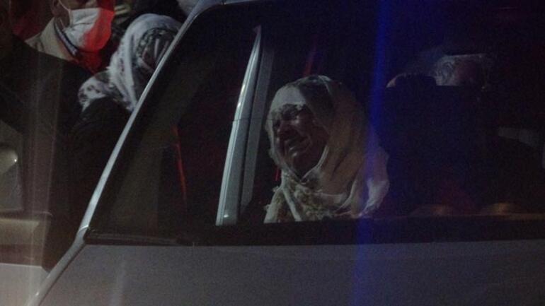 Son dakika... PKKdan sivillere kalleş saldırı 2 işçi şehit oldu, 8 işçi yaralandı
