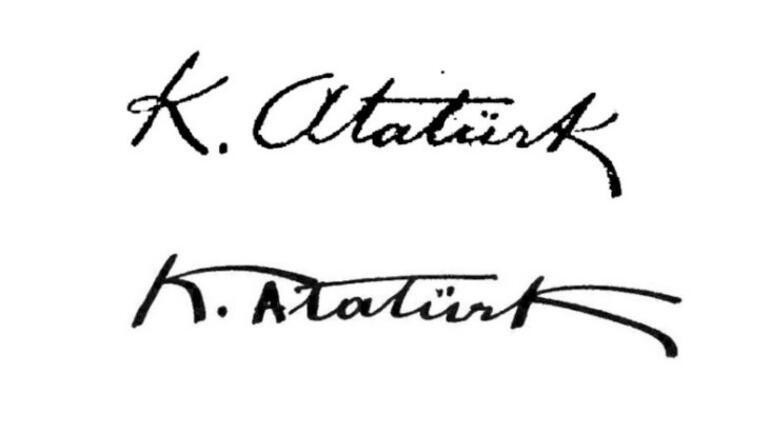 Son dakika...Ayasofya için kritik tarih Kararnamedeki imza sahte mi