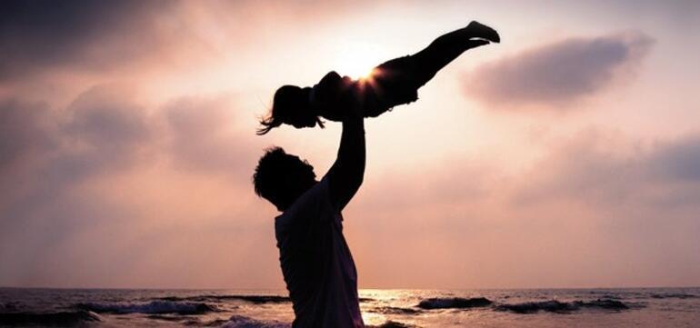 Babalar Günü ne zaman Babalar Gününe kaç gün kaldı
