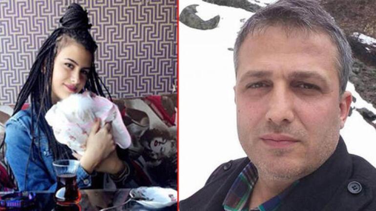 Türkiye bu vahşeti konuşmuştu Ecem Balcı cinayetinde flaş gelişme
