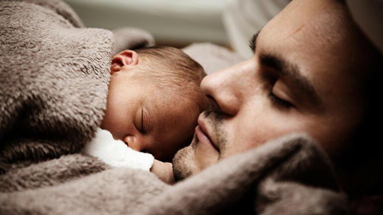 Babalar Günü mesajları ve sözleri Babalar Günü için resimler Babalar Gününün hikayesi