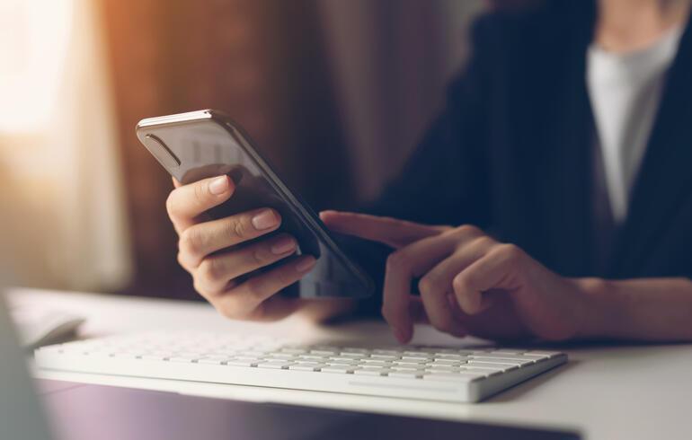 Telefon alırken bakmanız gereken bazı özellikler