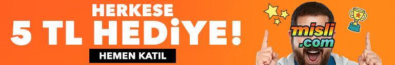 Galatasaray transfer haberleri | Diagne: Geri dönüyorum...