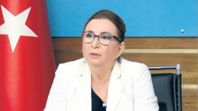 Türk ekonomisine güven hızlı arttı