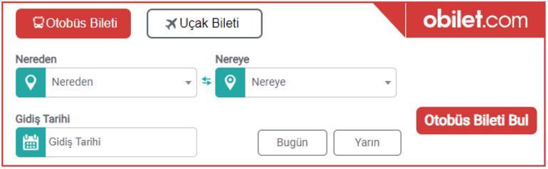 Türkiyenin saklı güzelliği Gelin Şelalesi