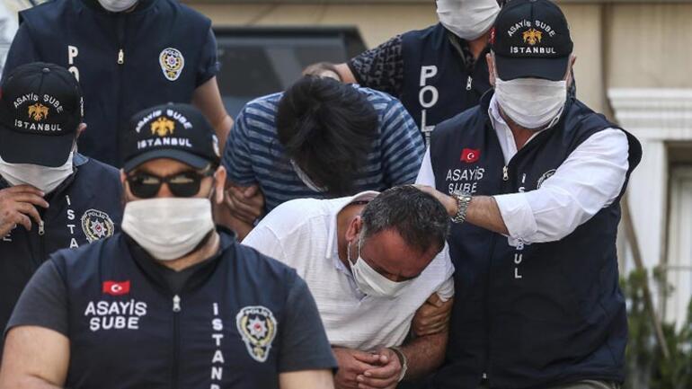 Son dakika... Bakan Albayrak ve ailesine sosyal medyada hakaret eden kişi, FETÖnün firari bölge imamı çıktı
