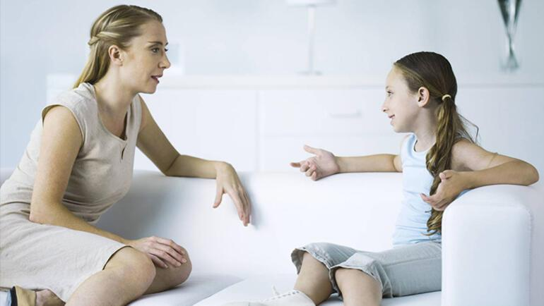 5 yaşından büyük çocuk, bazı sesleri çıkartamıyorsa dikkat
