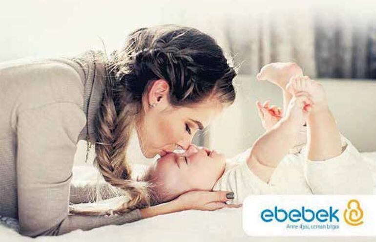 Hacker'lar e-bebek'i kaçırdı
