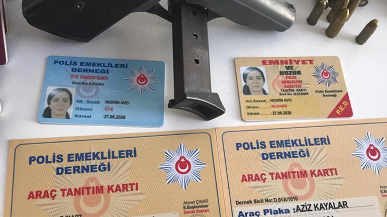 Son dakika: İstanbul merkezli dev operasyon Çok sayıda kişi gözaltında