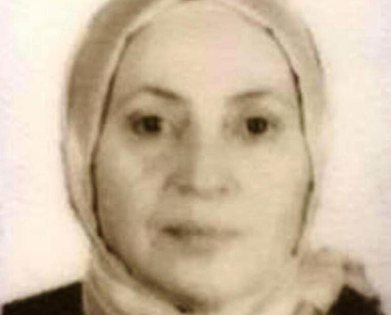 Annesini İstanbula taşınmadığı için öldürmüş