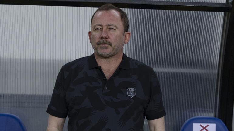Son dakika haberler - Sergen Yalçından Burak Yılmaz, Gökhan Gönül ve transfer açıklaması