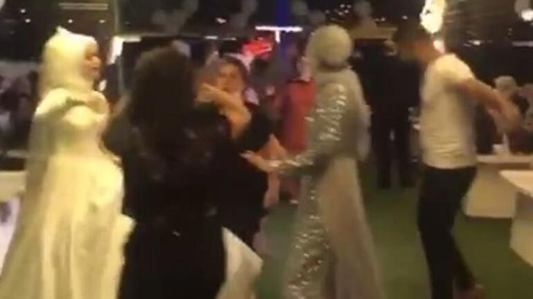 İstanbulda şok eden yat partisi Coronavirüse rağmen eğlendiler