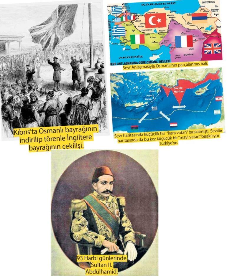 Doğu Akdeniz Yüzleşmesi