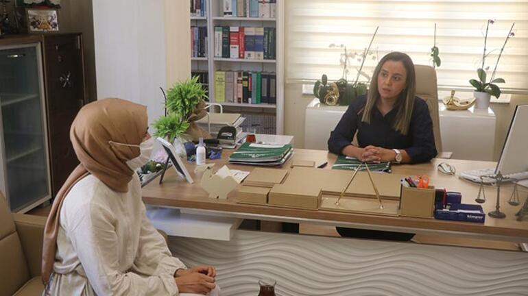 Kilisteki kadın doktora tehdit ve şantaj iddiasıyla ilgili açıklama Tahammülüm kalmadı