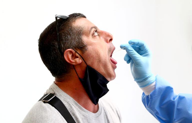 Koronavirüsün yayılmasında şarkı söylemek, konuşmaktan daha riskli değil