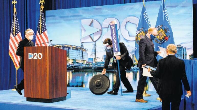 Karadeniz doğalgazı ABD için ne anlama geliyor