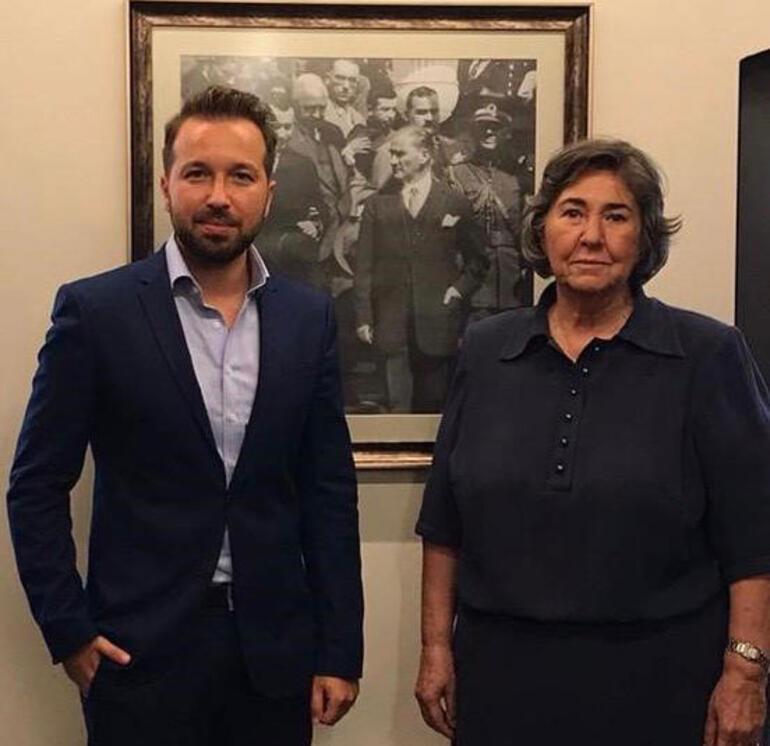Kadın Hakları - Nazan Moroğlu ile Söyleşi