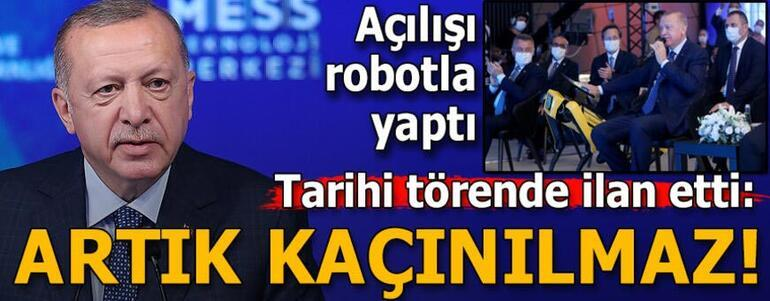 Son dakika haberi... Cumhurbaşkanı Erdoğandan 30 Ağustos Zafer Bayramı mesajı
