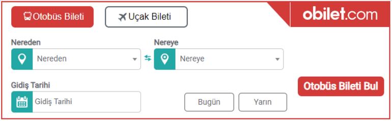 Pamukkale semalarında Türk bayrağı