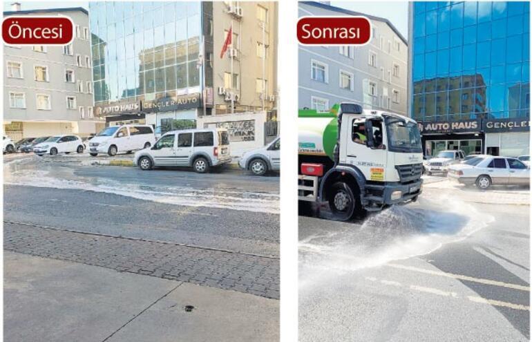 Müge Anlı'dan belediye başkanlarına çağrı: 'Kadınlara savunma dersi verilsin'