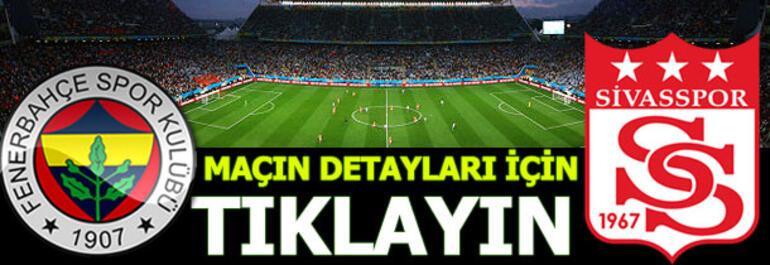 The Land Of Legends Cupta şampiyon Fenerbahçe