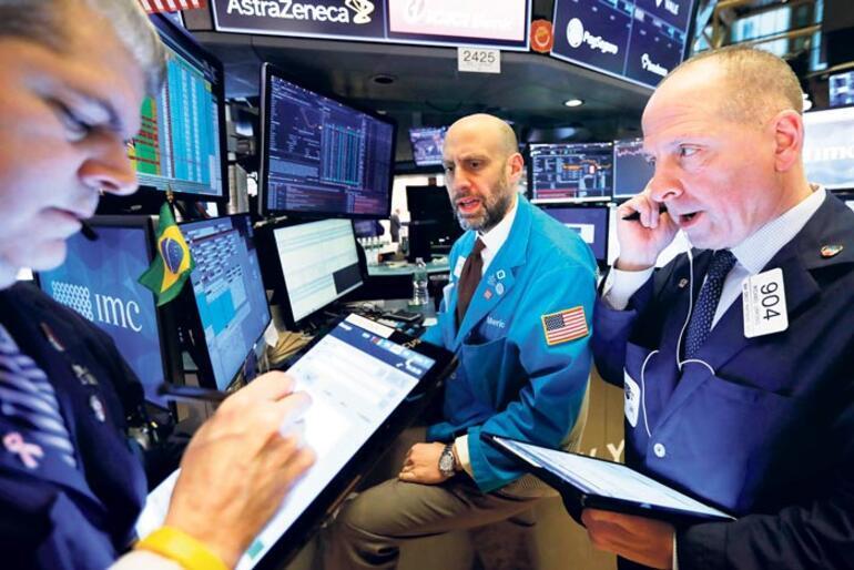 ABD Başkanlık seçimi  piyasayı etkiler mi