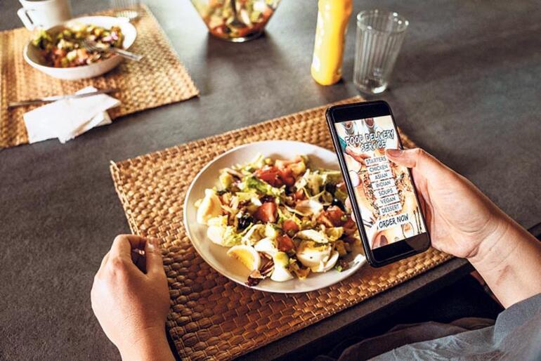 Restoranlar nasıl değişecek