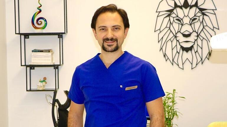 Diş hekimi ile ortodontistin farkı nedir
