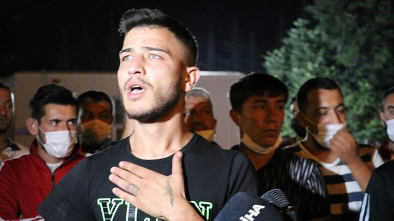 Aleyna Çakır olayında Ümitcan Uygunun annesi Gülay Uygun ölü bulundu