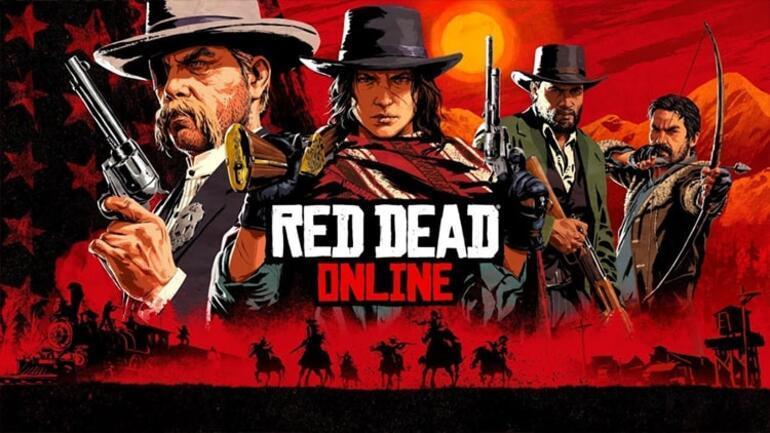 Prime Gaming ile popüler oyun ve oyun içi içeriklere ücretsiz erişim Amazon Prime'da