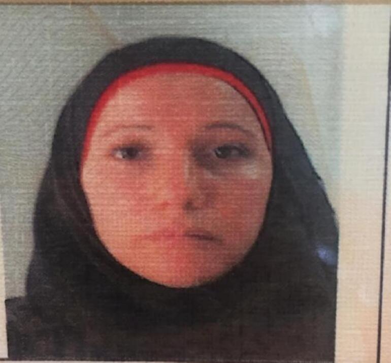 Suriyeli tarım işçisi kadın, tüfekle vurulmuş halde ölü bulundu