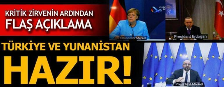 Son dakika Cumhurbaşkanı Erdoğan BMye seslendi: Asla müsamaha göstermeyeceğiz