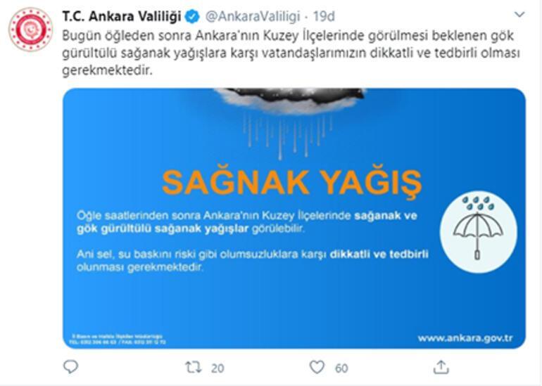 Özellikle İstanbul'da Marmara'yı vuran muhteşem görüntüler