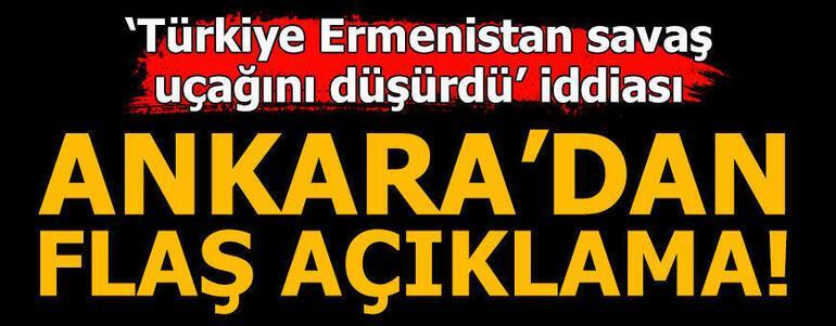Türkiye sonuna kadar Azerbaycanın yanındadır