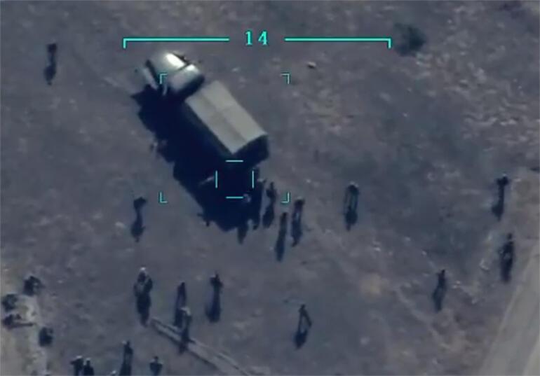 5f747fb555427f0c2898939b - BAYKAR tesislerini gözetleyen Rus gazeteciler teknoloji casusu mu?