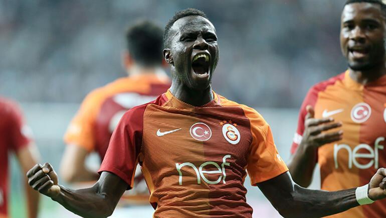 Son dakika | Beşiktaştan transferde Bruma hamlesi Kiralık...