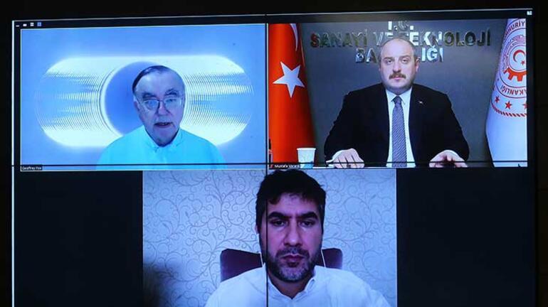 Türk araştırmacılar dünyanın en hızlı 5 süper bilgisayarından birine erişebilecek