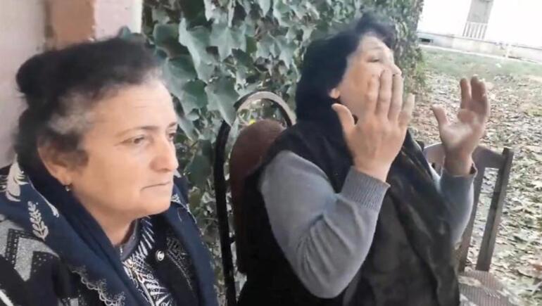 Azerbaycan halkından Cumhurbaşkanı Erdoğana mesaj