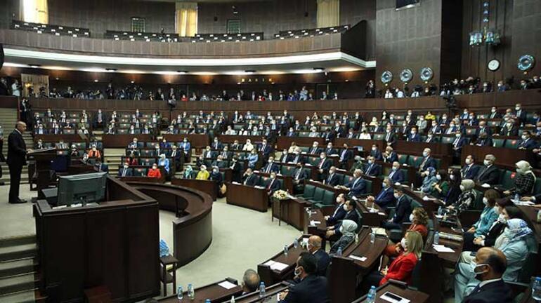 Cumhurbaşkanı Erdoğan açıkladı Cumartesi yeni müjdeyi vereceğiz
