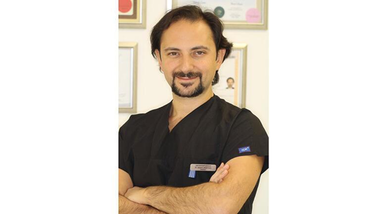 Ortodontik tedavilerde ağız hijyeni