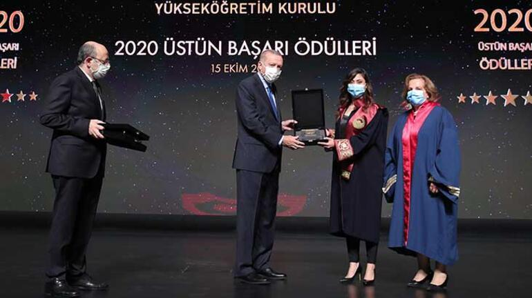 Son dakika... Cumhurbaşkanı Erdoğandan erken seçim ve yüz yüze eğitim açıklaması