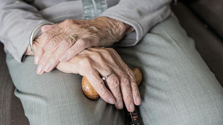 Neden yaşlanırız ve vücudumuzda neler değişir