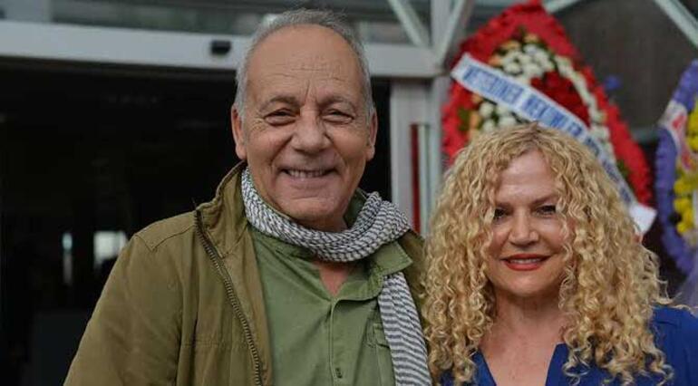Bekir Coşkun kimdir, kaç yaşındaydı, eşi kimdir Gazeteci Bekir Coşkun öldü