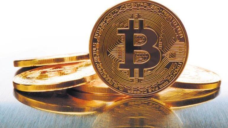 Miras Bitcoin vergiye tabi