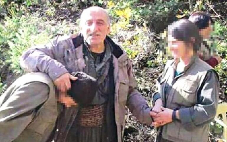 Son dakika HDP ve PKK'nın devletçilik oyunu ve çocuk kaçırma sorumlusu deşifre oldu
