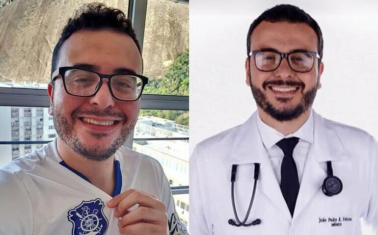 Dünya şokta Oxford aşısı gönüllüsü hayatını kaybetti